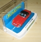 Jaguar E-Type - Red 848CRY, 1/32, Scalextric C4032