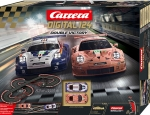 Startset - DOUBLE VICTORY, Wireless, Digital124, Carrera 20023628, 23628