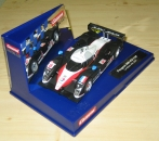Peugeot 908 HDi FAP, LeMans 24h 2007, Evolution 1/32, Carrera 20030428, 30428 (27227D)