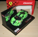 "Ferrari 458 Italia GT2 ""Krohn Racing #57, Evolution analog, Carrera 27455"