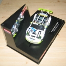 Porsche 911 GT3 RSR Manthey Racing Livery, Evolution analog, Carrera 20027543