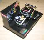 "Mercedes-AMG GT3 ""Haribo Racing, No.88"", Evolution analog, Carrera 20027545"