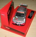 Audi A4 DTM Audi Sport Team Joest Racing F.Stippler 2005, ProX CAR30244