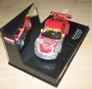 Porsche GT3 RSR Team Flying Lizard Motorsports Sebring 12h 2007, Digital132, Carrera 20030410, 30410