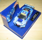 Audi R8 LMS Team Car Collection Felberrmayr Motorsport Nr.33, Digital132, Carrera 20030785, 30785