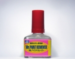 Mr.Paint Remover, 40ml, Gunze T-114