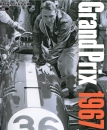 29, JOE HONDA Racing Pictorial Series by Hiro #29, Grand Prix 1967, Part 02, Hiro #29