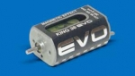 King 38K Motor Evo Magnetic Effect!, NSR3028