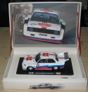BMW 320 Manfred Winkelhock, Limited Edition, Revell 8346