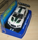 Bentley Continental GT3, Scalextric C3514