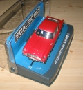 Aston Martin DB5, red, Scalextric C3722
