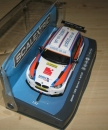 BMW 125 Series 1 BTCC - Sam Tordoff, Croft Circuit 2015, Scalextric C3735