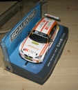 BMW 125 BTCC Series 1 2015, Scalextric C3784