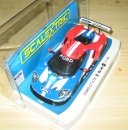 Ford GT GTE, 24h Le Mans 2017 No.68, 1/32, Scalextric C3857