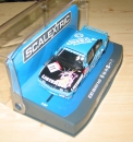BMW M3 E30, Will Hoy, British Touringcar Championship 1991, Vic Lee Racing, Team Listerine, Scxalextric C3866