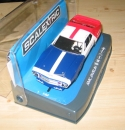 AMC Javelin 1972 Trans Am Championship RWR #1, George Follmer, Scalextric C3875