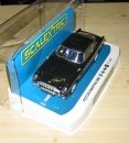 Aston Martin DB5 - Black, 1/32, Scalextric C4029