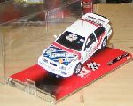 Ford Sierra Cosworth - McRae, SCX 64830